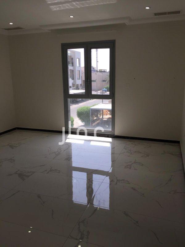 شقة للإيجار فى شارع عبدالحميد عبدالعزيز الصانع ، حي كيفان ، مدينة الكويت 6