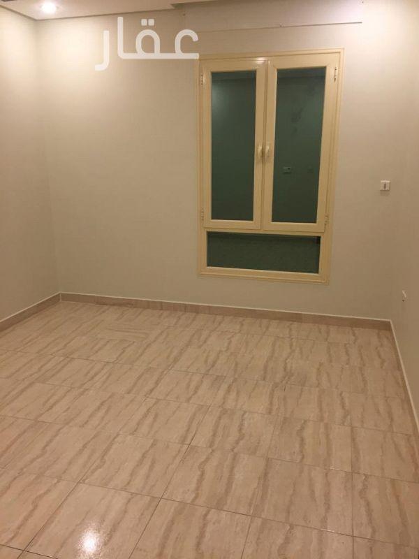شقة للإيجار فى شارع 16 ، حي كيفان 0