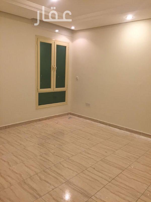 شقة للإيجار فى شارع 16 ، حي كيفان 01