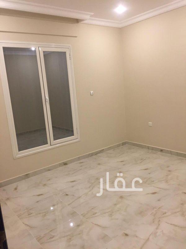 شقة للإيجار فى شارع 608 ، حي السلام 0