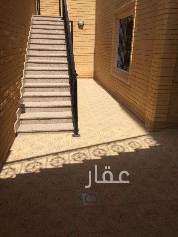 شقة للإيجار فى شارع ناصر المبارك ، مدينة الكويت 2