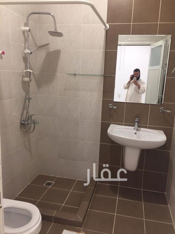 شقة للإيجار فى شارع ناصر المبارك ، مدينة الكويت 21