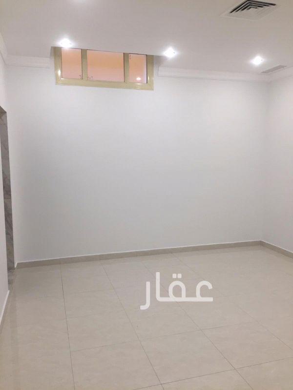 شقة للإيجار فى شارع ناصر المبارك ، مدينة الكويت 41
