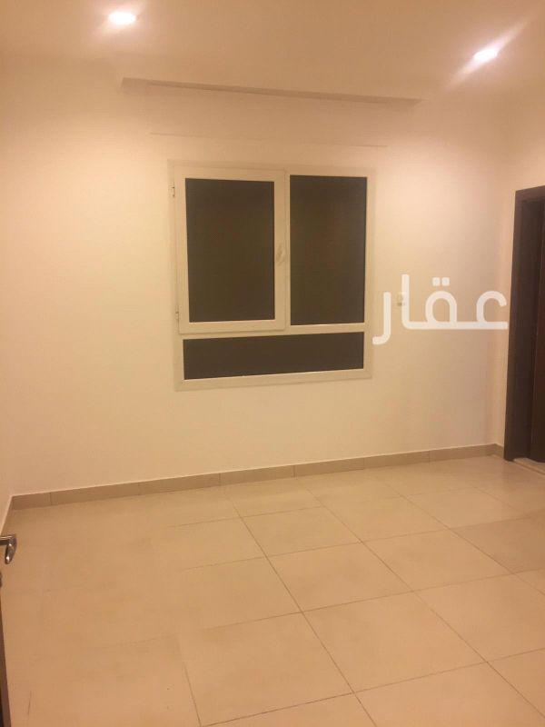 شقة للإيجار فى شارع 208 ، حي السلام 01