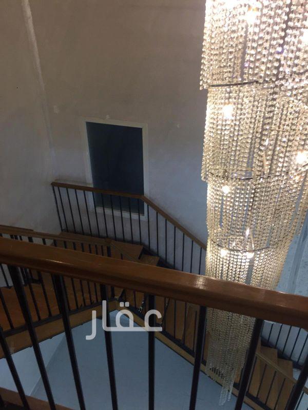 شقة للإيجار فى شارع ناصر المبارك ، مدينة الكويت 4