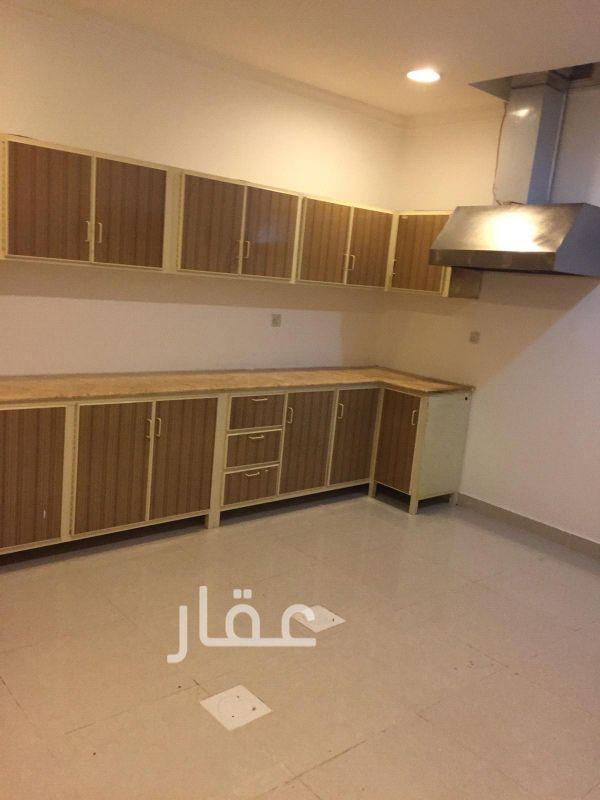 شقة للإيجار فى شارع ناصر المبارك ، مدينة الكويت 6