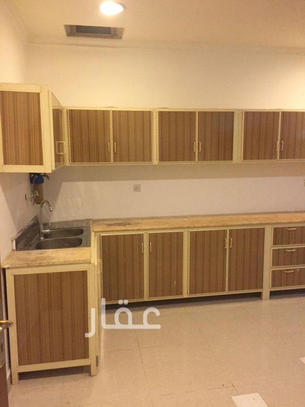 شقة للإيجار فى شارع ناصر المبارك ، مدينة الكويت 61