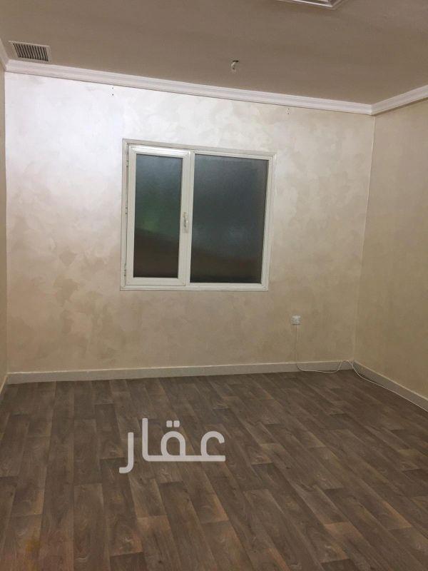شقة للإيجار فى شارع ناصر المبارك ، مدينة الكويت 8