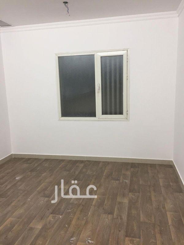 شقة للإيجار فى شارع ناصر المبارك ، مدينة الكويت 81