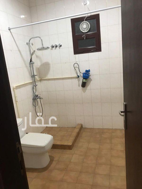 شقة للإيجار فى شارع 415 ، حي الشهداء 01