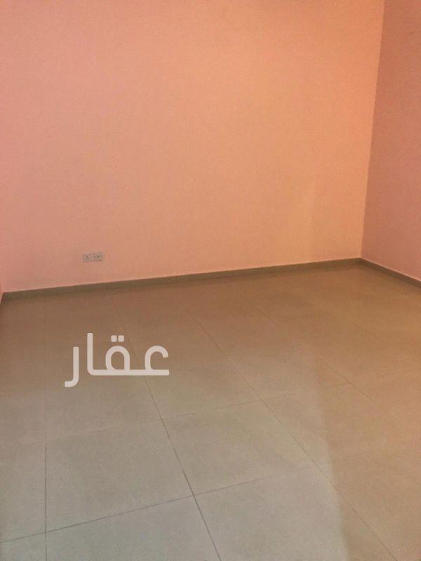 شقة للإيجار فى شارع 415 ، حي الشهداء 41