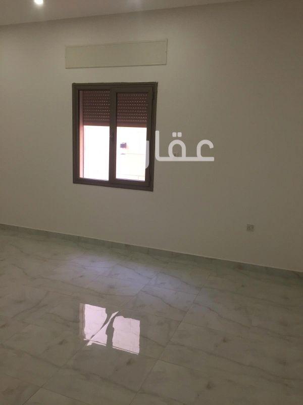 شقة للإيجار فى شارع 7 ، الجابرية 0