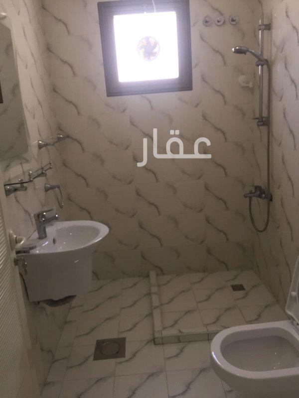 شقة للإيجار فى شارع 7 ، الجابرية 2