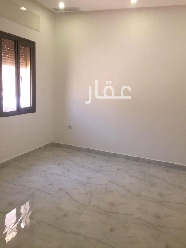 شقة للإيجار فى شارع 7 ، الجابرية 41