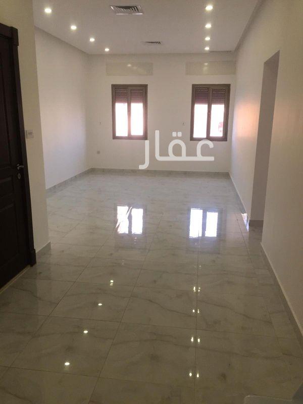شقة للإيجار فى شارع 7 ، الجابرية 6