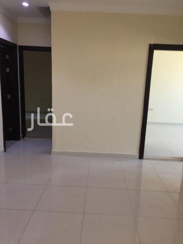 شقة للإيجار فى شارع حسن البنا ، الرميثية 01