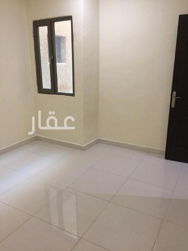 شقة للإيجار فى شارع حسن البنا ، الرميثية 6