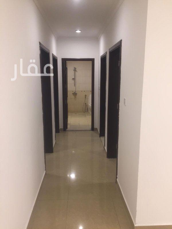 شقة للإيجار فى شارع 111 ، ضاحية مبارك العبدالله 2
