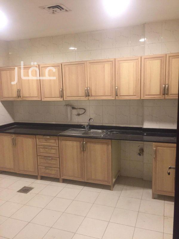 شقة للإيجار فى شارع 111 ، ضاحية مبارك العبدالله 21
