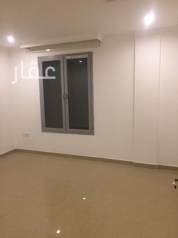 شقة للإيجار فى شارع 111 ، ضاحية مبارك العبدالله 41