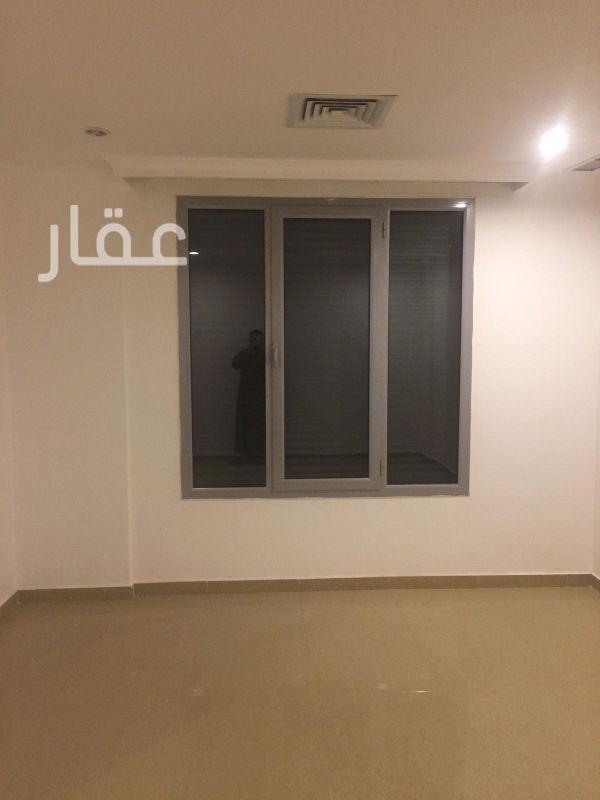 شقة للإيجار فى شارع 111 ، ضاحية مبارك العبدالله 6
