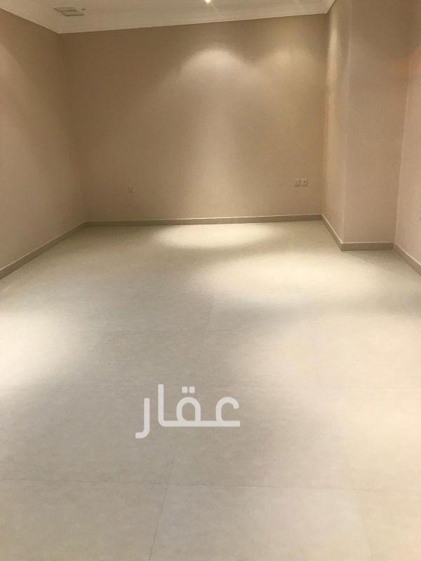 دور للإيجار فى فرع 4 - جمعية الروضة ، حي الروضة 6