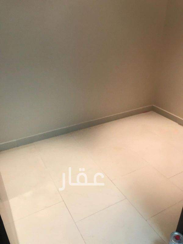 دور للإيجار فى فرع 4 - جمعية الروضة ، حي الروضة 61