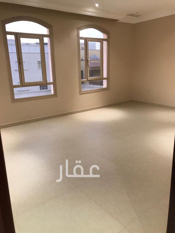 دور للإيجار فى فرع 4 - جمعية الروضة ، حي الروضة 81