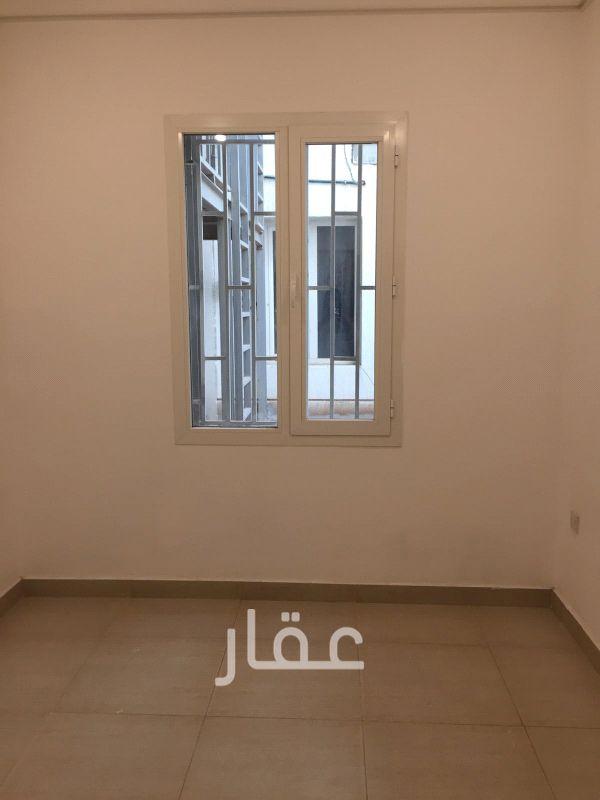 شقة للإيجار فى دولة الكويت 8