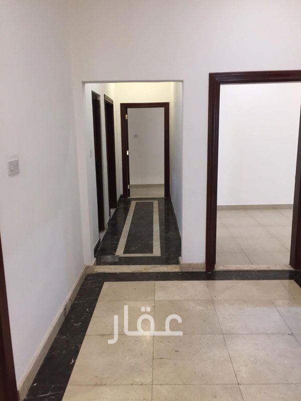 شقة للإيجار فى دولة الكويت 81