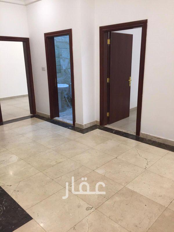 شقة للإيجار فى دولة الكويت 10