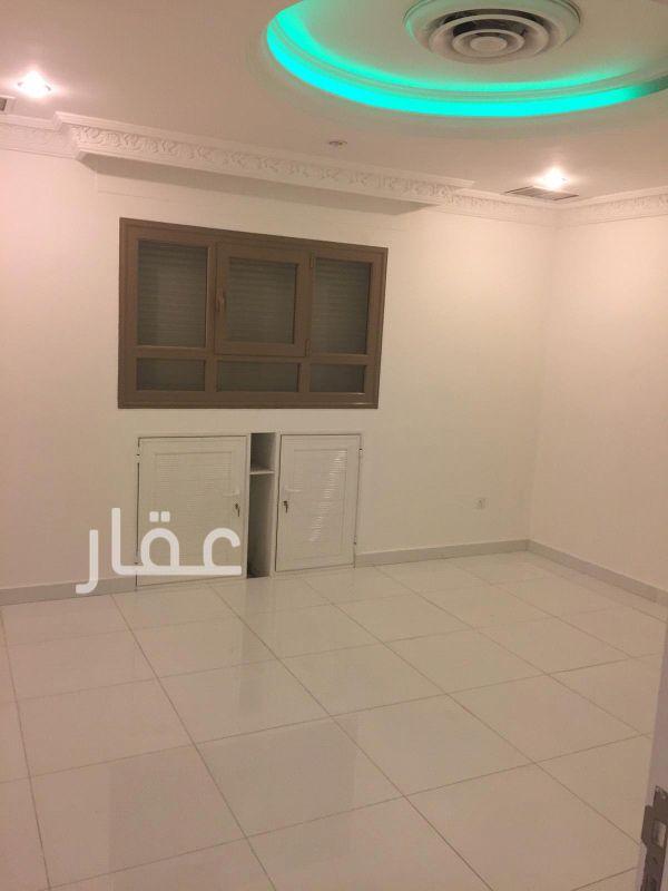شقة للإيجار فى شارع 21 ، حي السلام 4