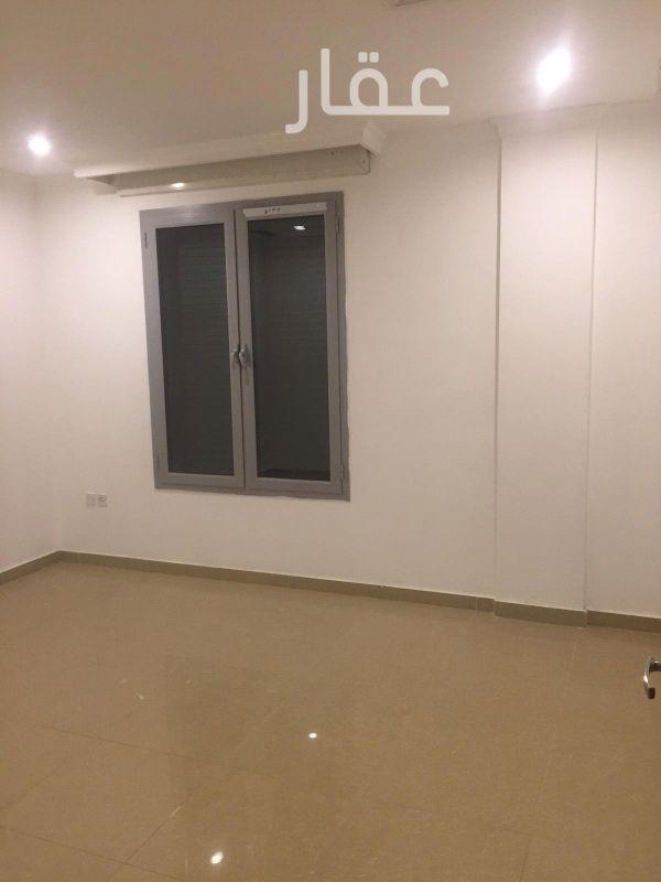 شقة للإيجار فى شارع 111 ، ضاحية مبارك العبدالله 4