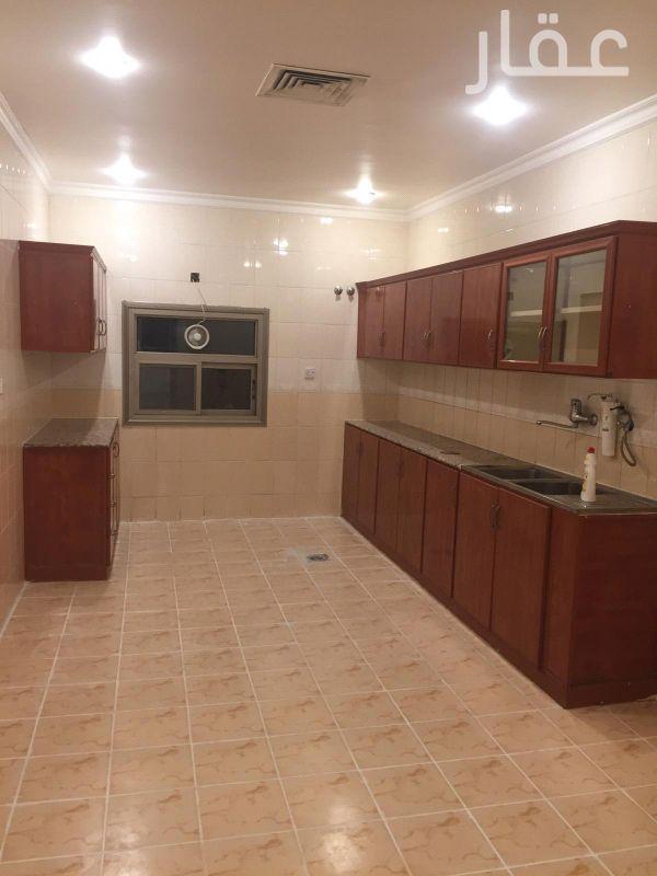 شقة للإيجار فى شارع 519 ، الزهراء 41
