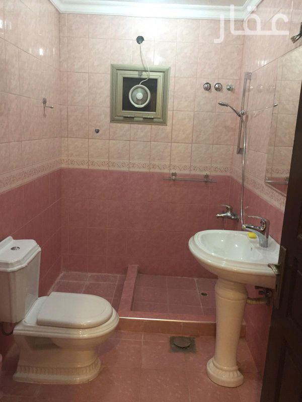 شقة للإيجار فى شارع 519 ، الزهراء 6