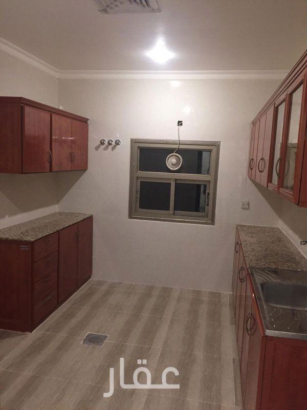 شقة للإيجار فى شارع 616 ، الزهراء 01