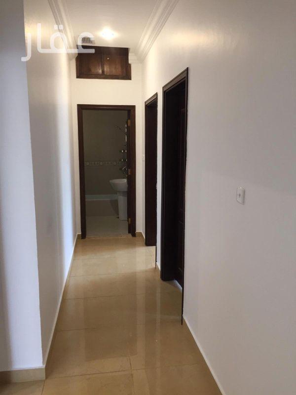 شقة للإيجار فى شارع 2 ، حي السرة 01