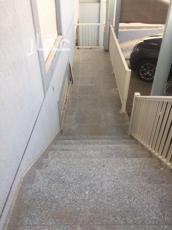شقة للإيجار فى شارع الفيحاء ، حي الفيحاء 4