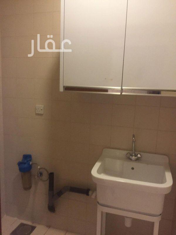 شقة للإيجار فى شارع الفيحاء ، حي الفيحاء 41
