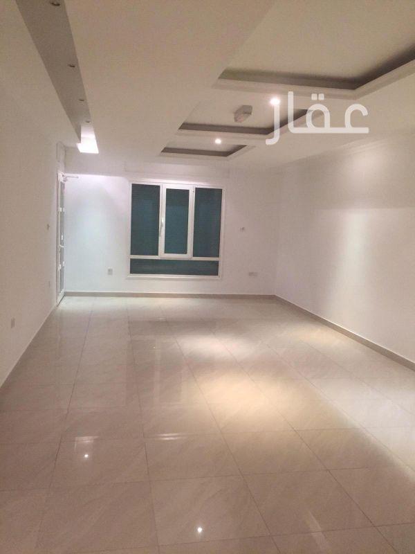 شقة للإيجار فى شارع الزهراء ، حي الفيحاء ، مدينة الكويت 0