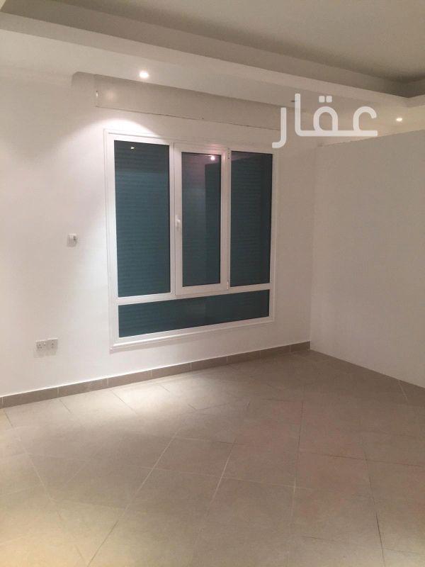 شقة للإيجار فى شارع الزهراء ، حي الفيحاء ، مدينة الكويت 01