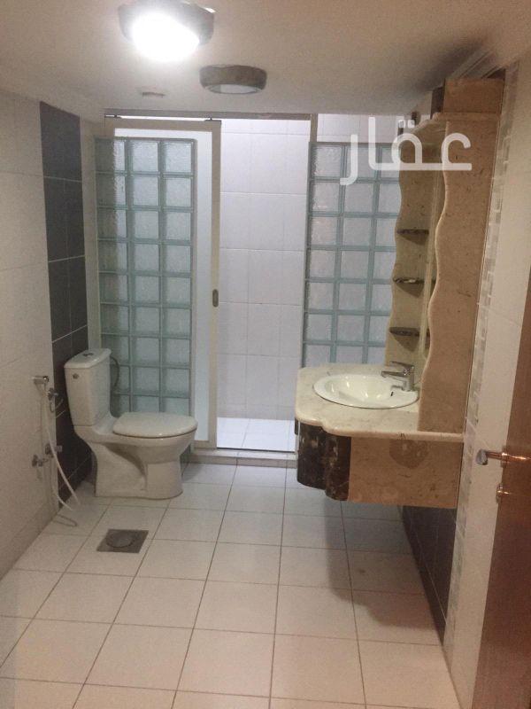 شقة للإيجار فى شارع الزهراء ، حي الفيحاء ، مدينة الكويت 2