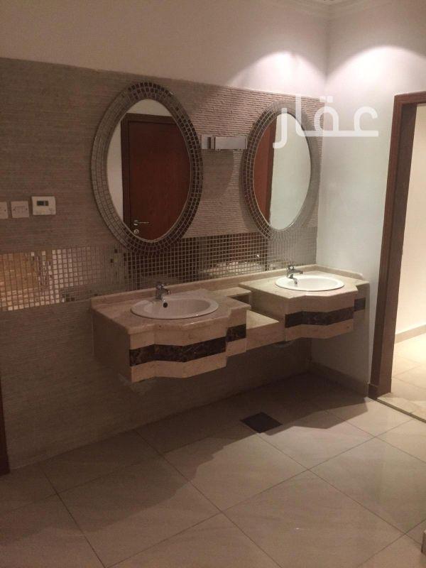 شقة للإيجار فى شارع الزهراء ، حي الفيحاء ، مدينة الكويت 21