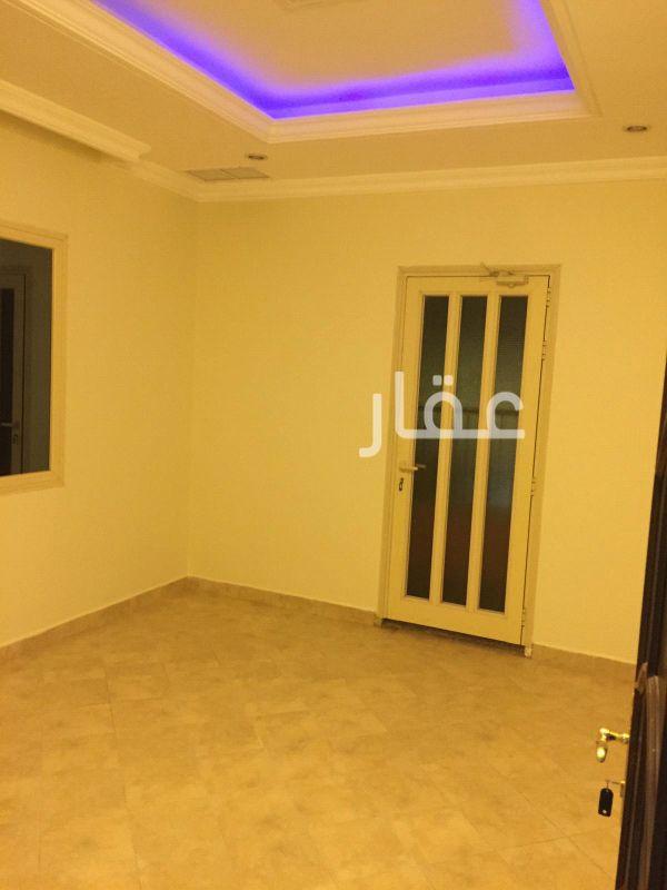 شقة للإيجار فى دولة الكويت 21