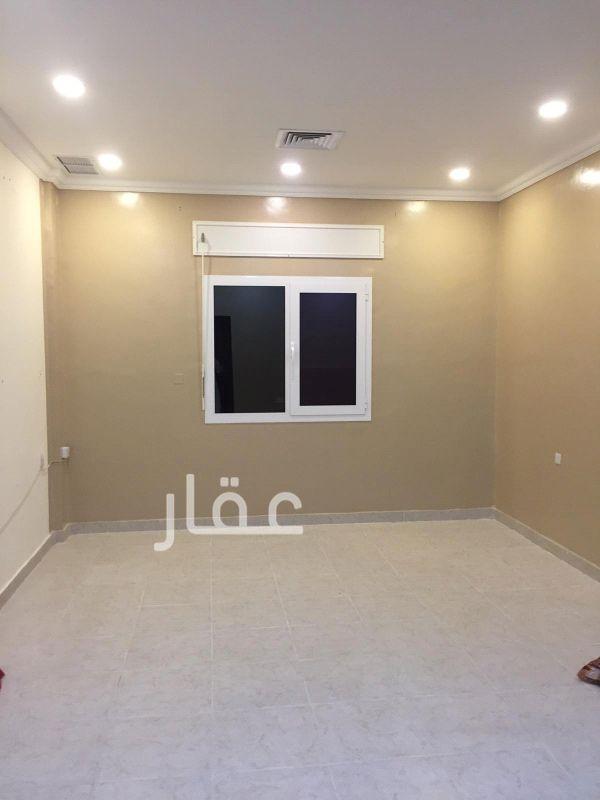 شقة للإيجار فى أبو فطيرة 0