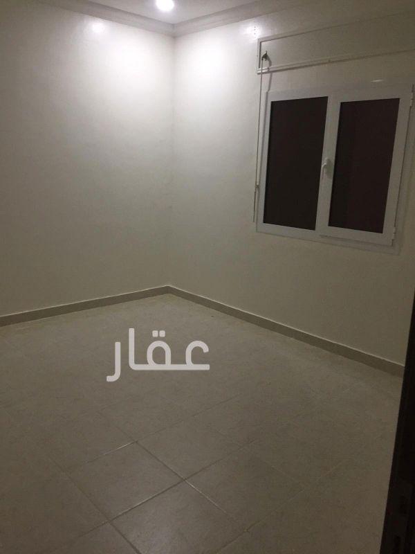 شقة للإيجار فى أبو فطيرة 41