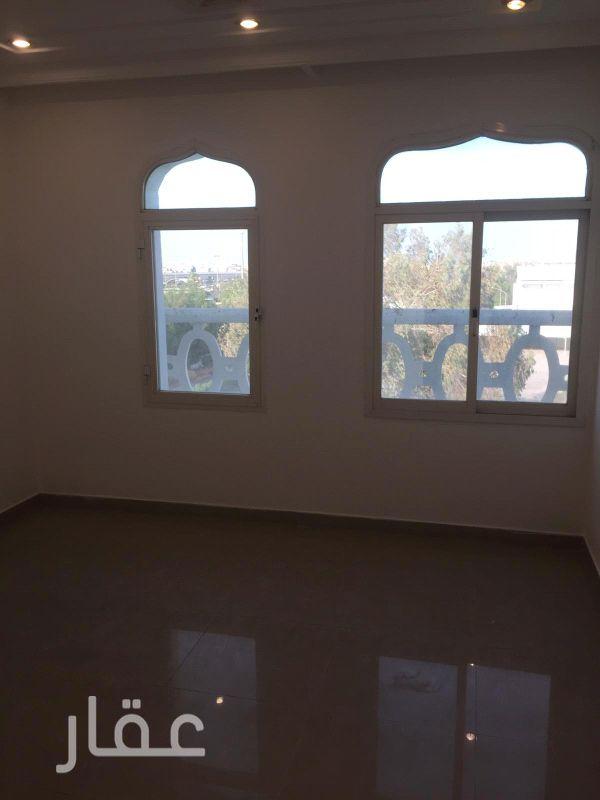 شقة للإيجار فى شارع 127 ، حي السلام 2