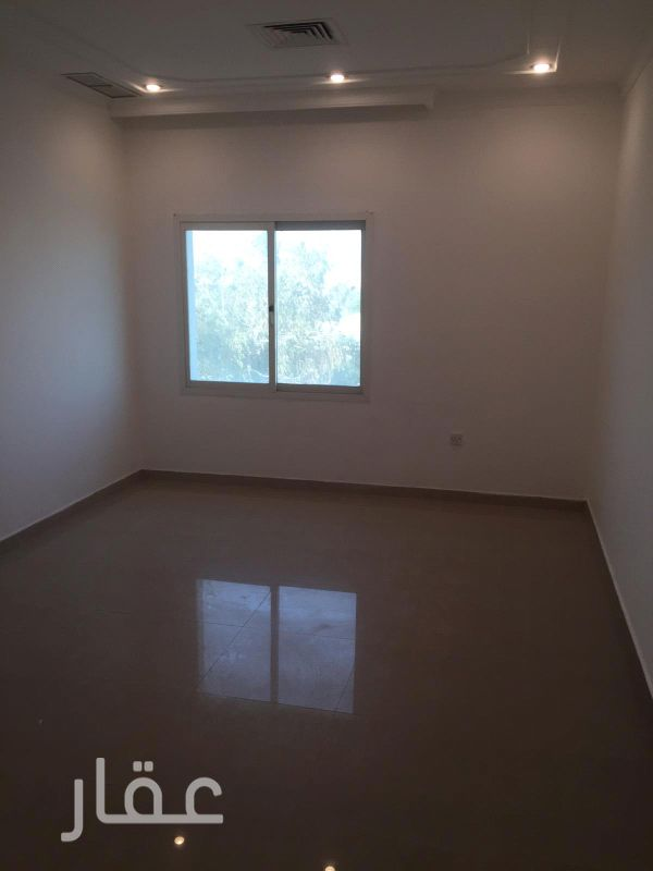 شقة للإيجار فى شارع 127 ، حي السلام 4