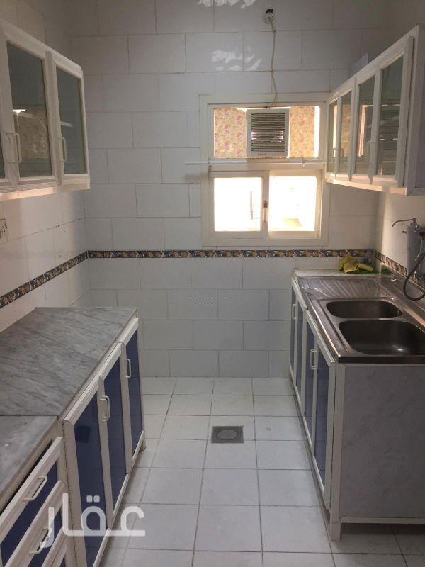 شقة للإيجار فى شارع 127 ، حي السلام 41