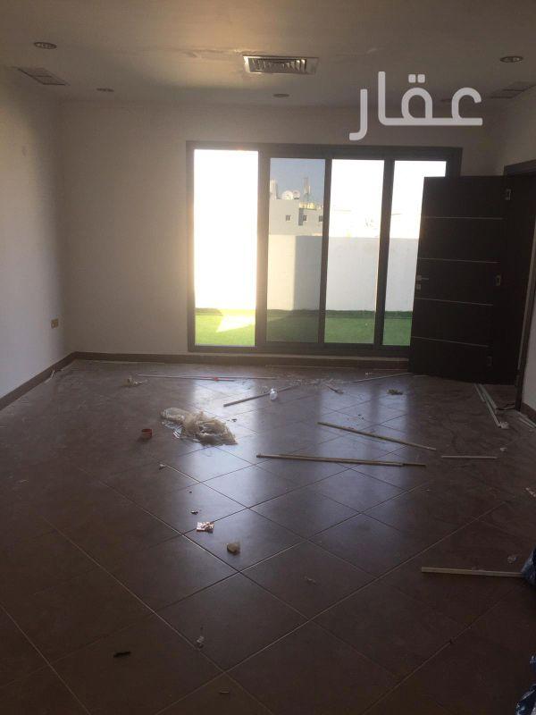 شقة للإيجار فى شارع 308 ، حي السلام 01